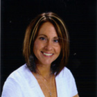 Lisa Potter