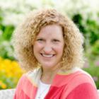 Lisa Rombach