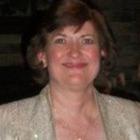 Lisa Sanderock