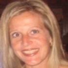 Lisa Schur