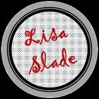 Lisa Slade