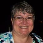 Lisa Stonefoot
