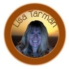 Lisa Tarman