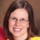 Lisa Wynn