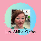 LisaMillerPhotos
