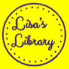 Lisa's Library