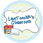 LisaTeachR's Classroom