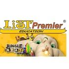 List Premier Education Pty Ltd