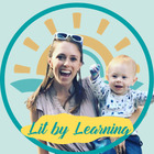 Lit By Learning