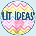 Lit Ideas