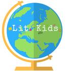 Lit Kids