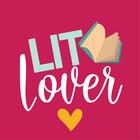 Lit Lover ELA