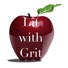 Lit with Grit