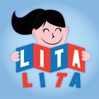 Lita Lita