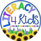 Literacy 4 Kids