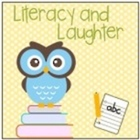 Literacy and Laughter