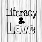 Literacy and Love