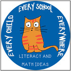 Literacy and Math Ideas