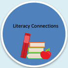 Literacy Connections