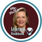 Literacy Cookbook