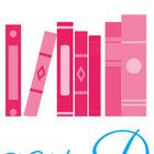 Literacy Designs