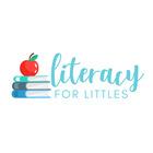 Literacy for Littles