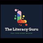 Literacy Guru