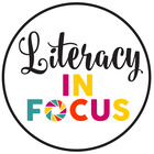 Literacy in Focus