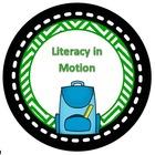 Literacy in Motion