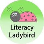 Literacy Ladybird