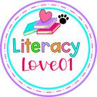 Literacy Love01
