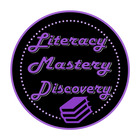 Literacy Mastery Discovery