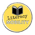 Literacy Mobility