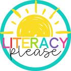 Literacy Please