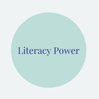 Literacy Power