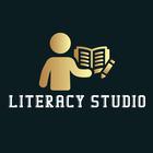 Literacy Studio