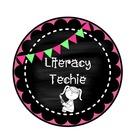 Literacy Techie Store