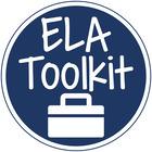 Literacy Toolkit