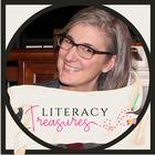 Literacy Treasures