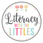 Literacy with the Littles