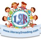 Literacy2Reading