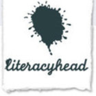 Literacyhead.com