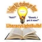 LiteracyLightBulb