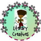Literary Creatives