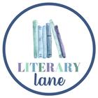 Literary Lane