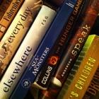 Literary Luminaries