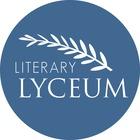 Literary Lyceum