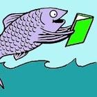 LiteraryFish