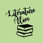 Literature Alive
