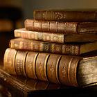 Literature and English Emporium